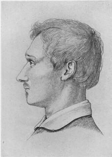 Augusto Von Platen