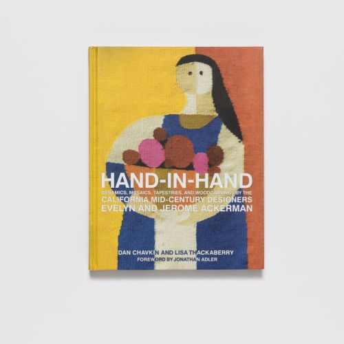 Hand-in-Hand-cover