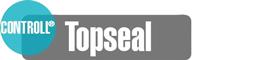 controll_topseal-logo