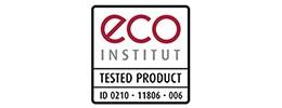 Análisis de contenido tóxico / ambientalmente peligroso: 0% VOC