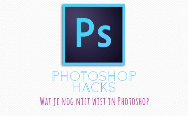 photoshophacks
