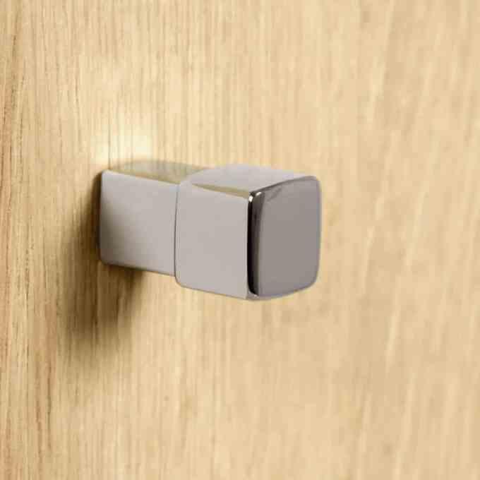 knobka-boxx-0376-viefe-lesteny-chrom