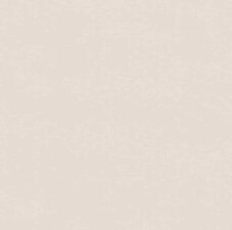 Antická biela RAL9001