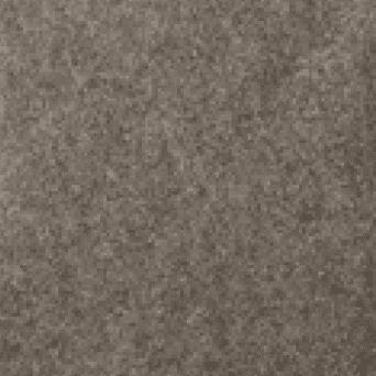 Vlna - srnčia hnedá