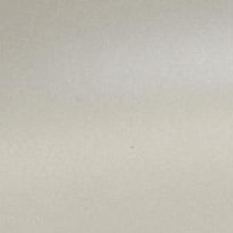 Kameňovo-šedá