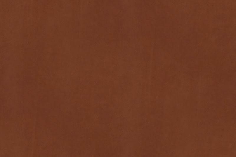 Vintage koža: Rust 21002