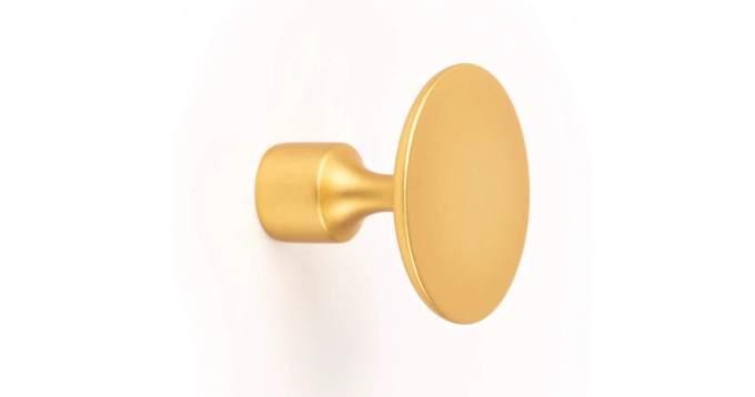 knobka-floid-viefe-zlata