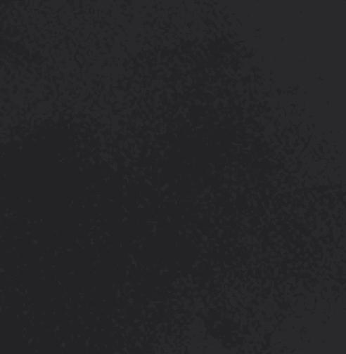 Matná čierna