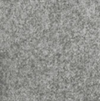 Vlna - Svetlo šedá