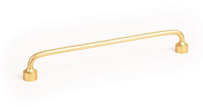 uchytka-floid-0495-viefe-brusena-zlata