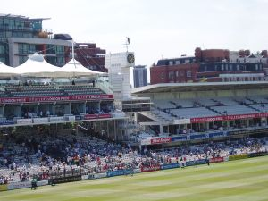 A Class Drivers Cardiff To Lords Cricket Ground Taxi
