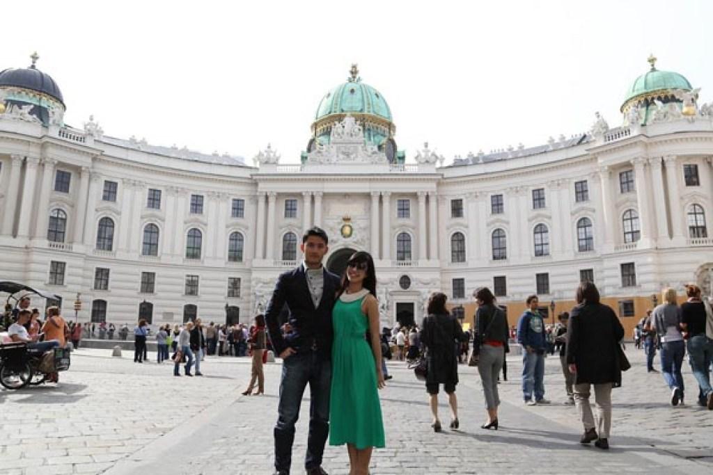 Wien 2012-146