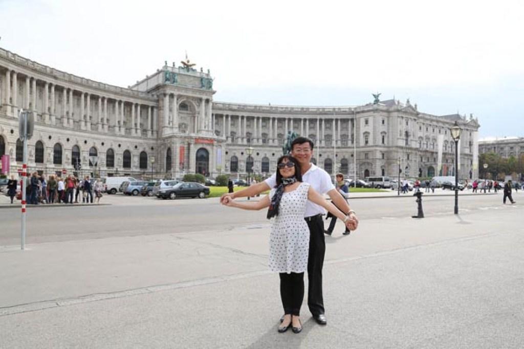 Wien 2012-180