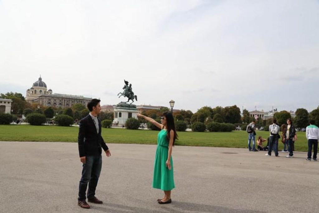 Wien 2012-159