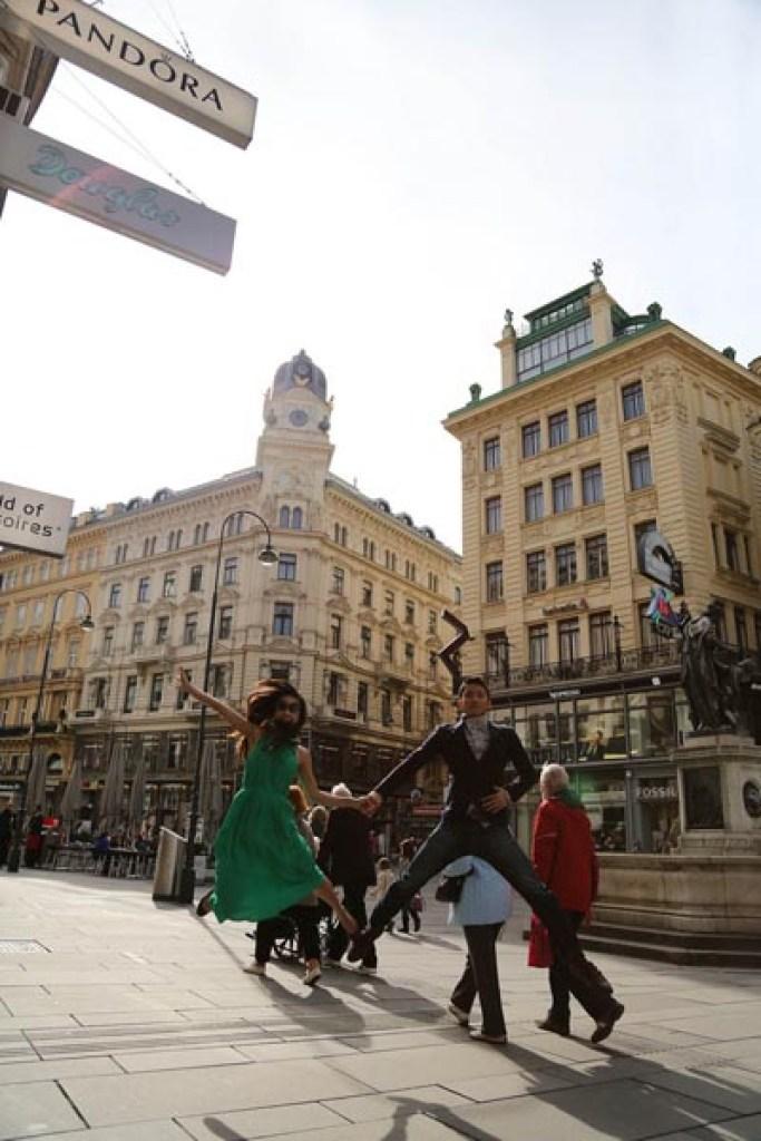 Wien 2012-84
