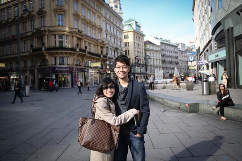 Wien 2012-46