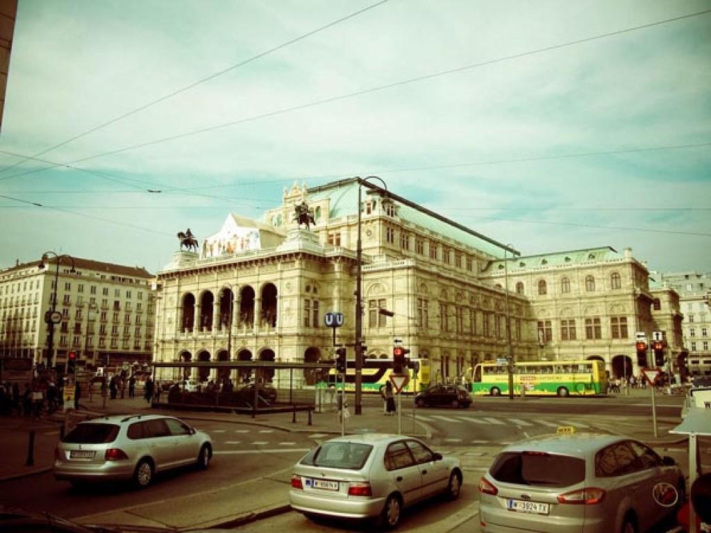 Wien 2012-201