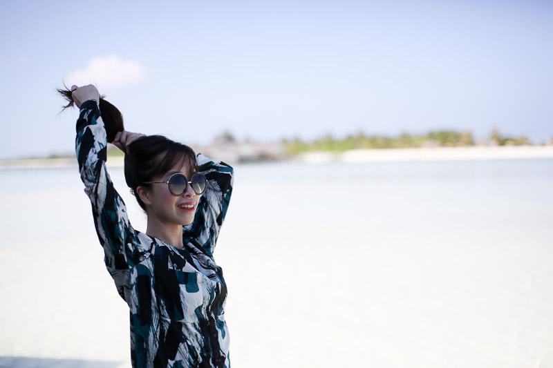Maldives-36