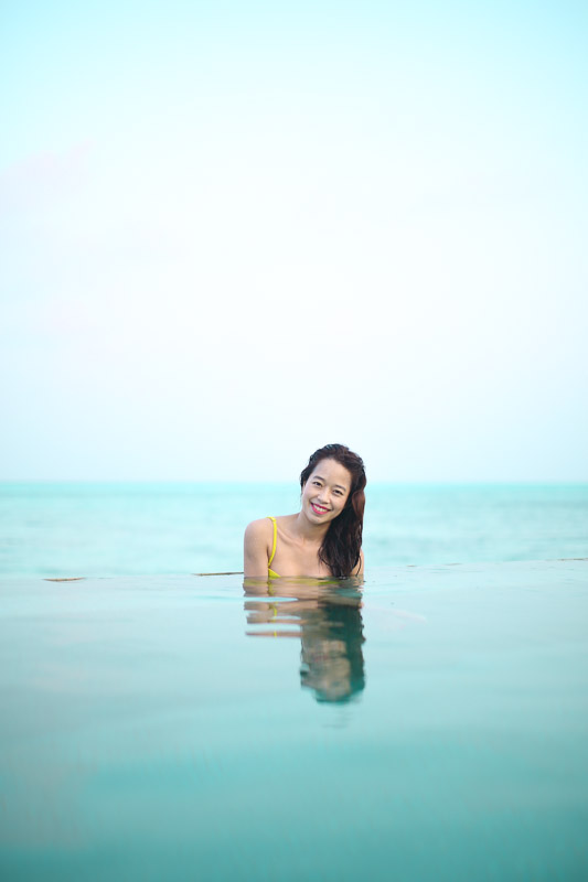 Maldives-67