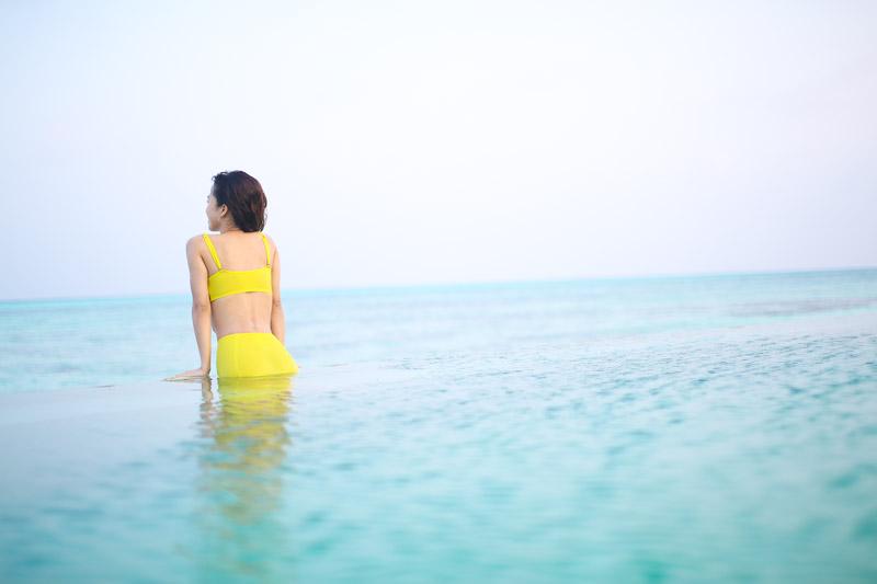 Maldives-68