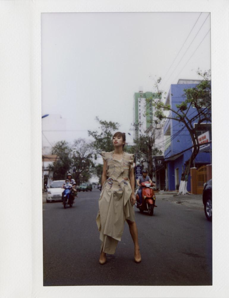 My Danang, my Vietnam!