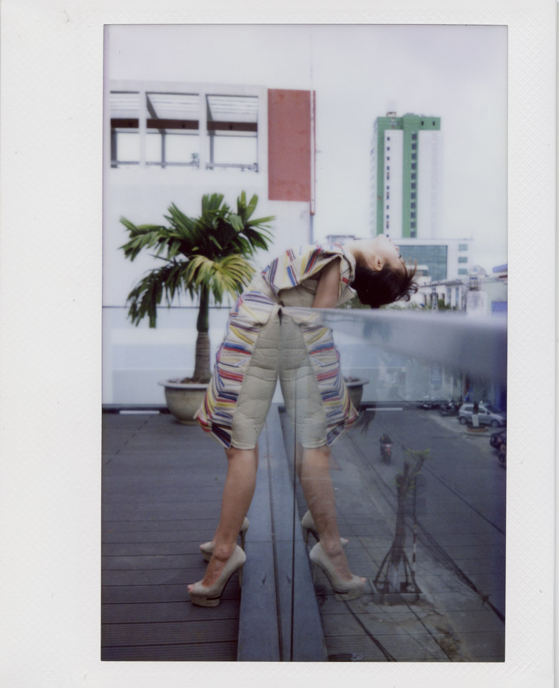 Polaroids_smallersize-4