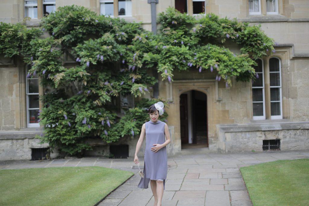 Weekend in Oxford-12