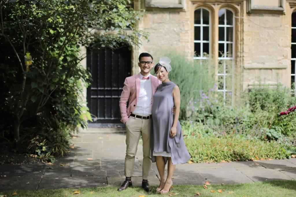 Weekend in Oxford-2