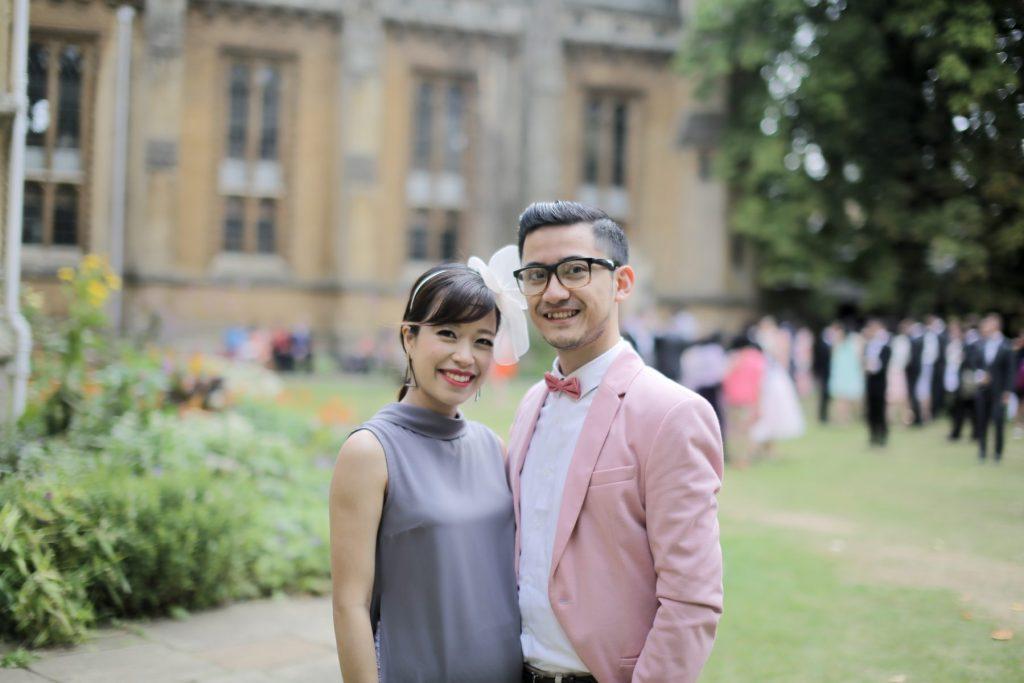 Weekend in Oxford-3