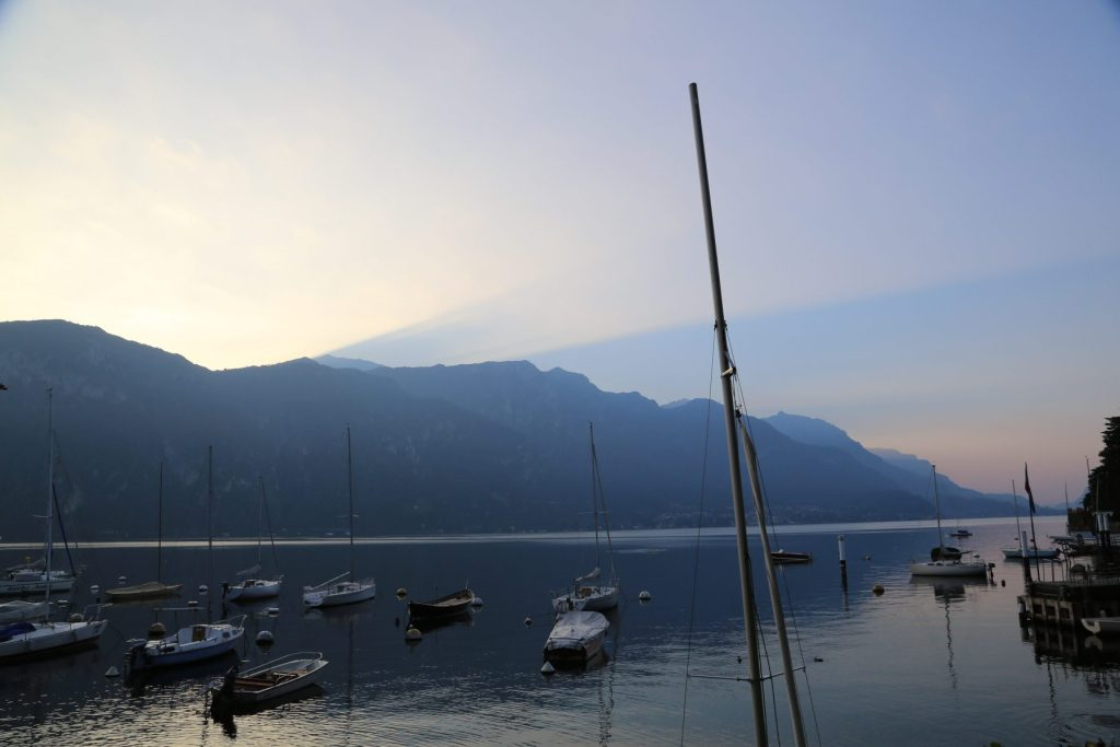 Milan Lake Como Edited-38