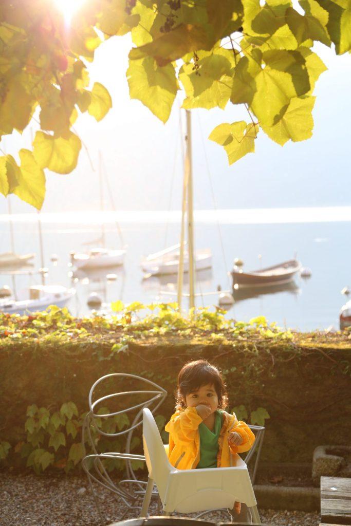 Milan Lake Como Edited-50