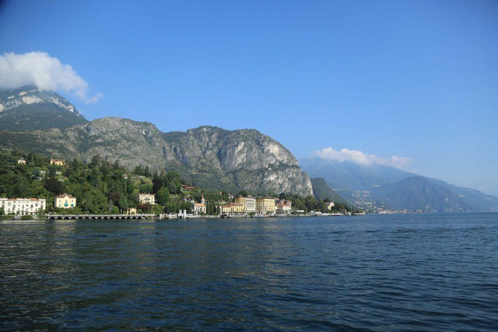 Milan Lake Como Edited-59