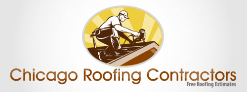 A Clean Look Has Been Providing Chicago Roofing Services To The North Shore  Areas Of Illinois For The Past 20 Years! We Are A Fully Insured Chicago  General ...