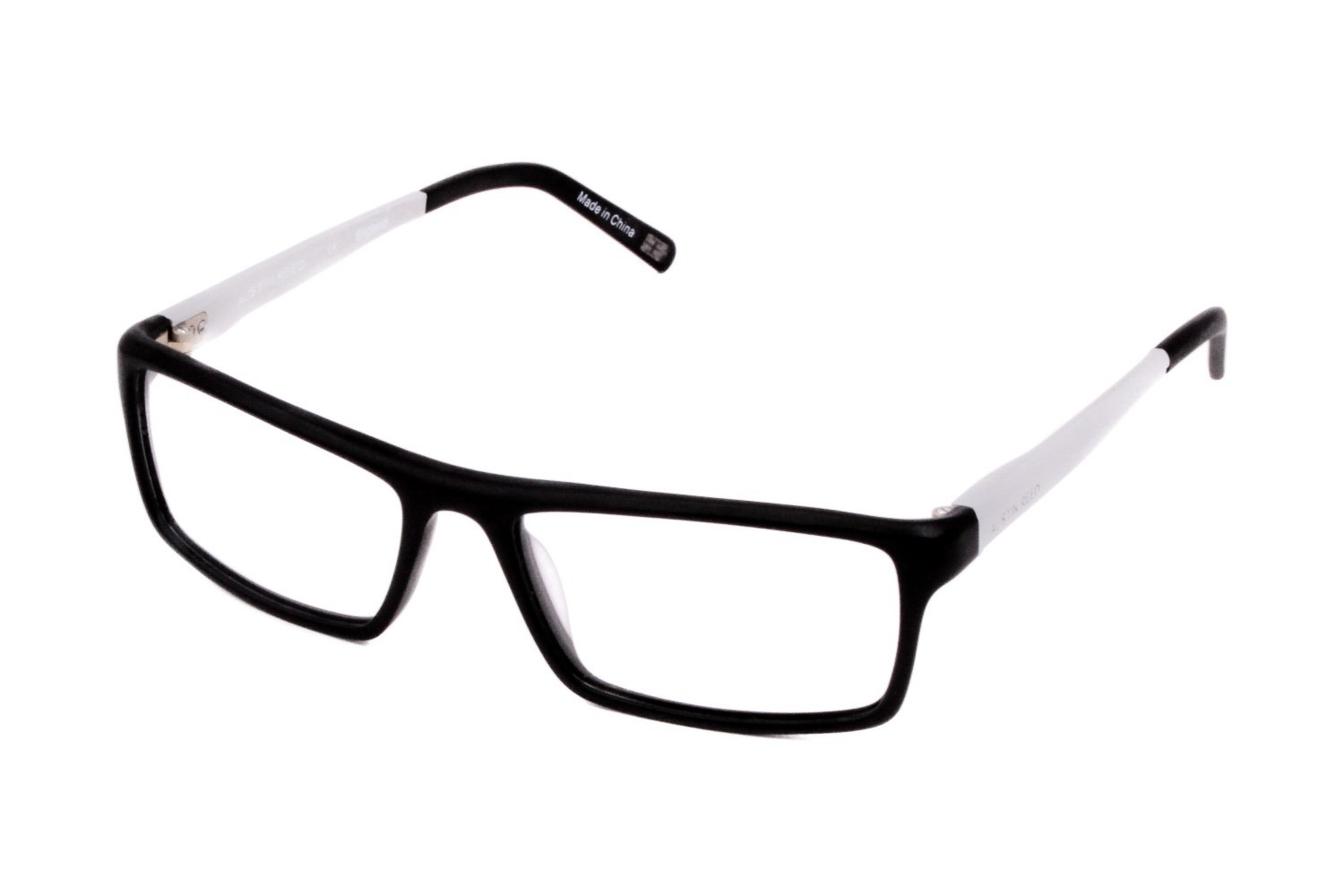 Austin Reed Ar T08 Prescription Eyeglasses Frames Quata