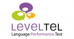 LEVELTEL_logo-2018-HD-blanc-1200-630-1024x537