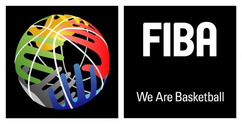 FIBA gives NBBF November 30th deadline to resolve internal disputes