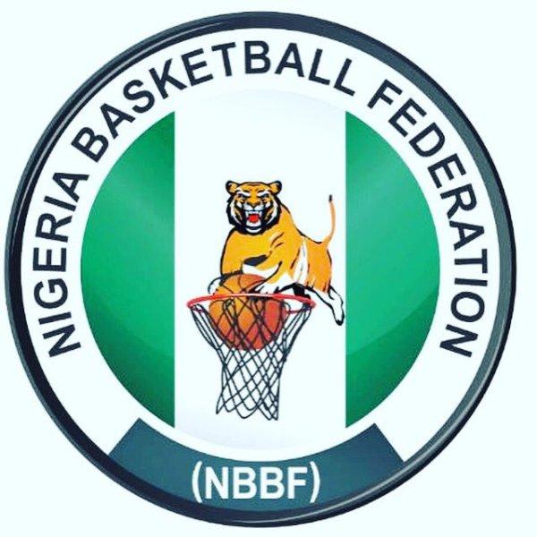 Kida-led NBBF to unveil new league sponsor on Thursday