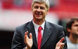 Be more like Mourinho, Arsenal legend challenges Wenger