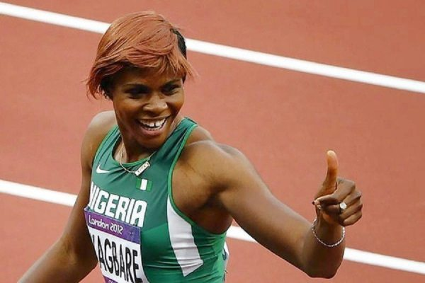 World Athletics Championships: Team Nigeria and another failed championship campaign