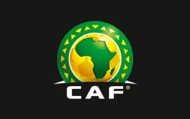 CAF: Enyimba, Pillars, others face tough opponents