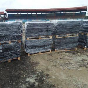 Enyimba Stadium3
