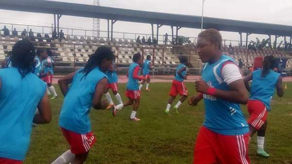 AITEO Cup: 3 flash points in round of 64