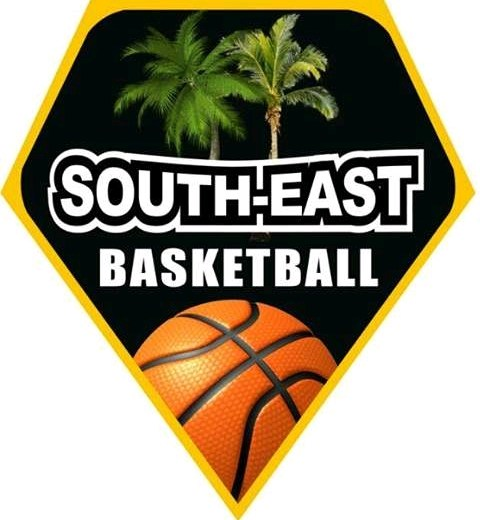 Second edition of Southeast Basketball Championship holds in Owerri