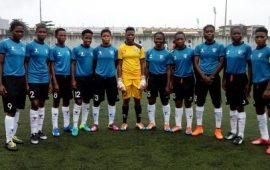 Aiteo Cup: FC Robo defeat Delta Queens to progress into the next round