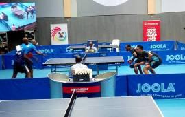 Nigeria Open 2017 finals: Egypt dominates awards ceremony