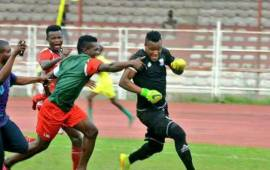 AITEO CUP: Obi happy to save Heartland, embraces new format