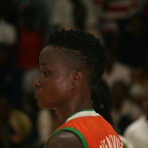 Ivorian player 2