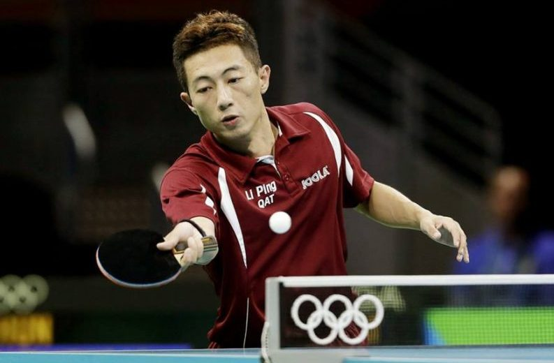 Ahead of ITTF Nigeria Open: Expect firework at Nigeria Open – Li Ping
