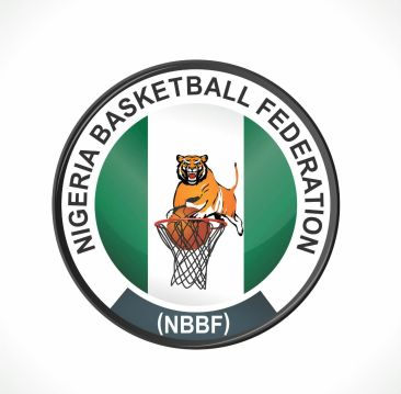 NBBF releases date for Conference 6 playoffs