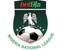 Nigeria Football Crisis: NNL Super Eight postponed, again